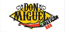 Don Miguel Mexican